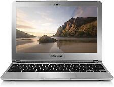 Samsung Chromebook 303C Exynos 5250 Dual 2 x 1.7 GHz, Cortex A15  B-Ware