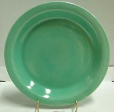 "Fiesta Light Green Colored 9 3/4"" Dish"