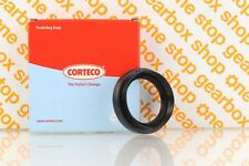 19026741B CORTECO - 38X54X9/15.5 GEARBOX OIL SEAL TOYOTA YARIS/VITZ DIFFERENTIAL