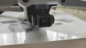 DJI Mavic Air 2-Fly More Combo + ND filters + powerbank 10 000 ah -SALE