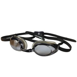 FINIS Lightning Swimming Goggles