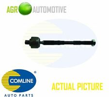 COMLINE FRONT TIE ROD AXLE JOINT TRACK ROD OE REPLACEMENT CTR3271