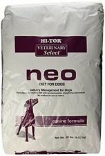 Hi-Tor Neo Dog Food, 20 lb. Bag