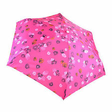 Coach Women's Umbrellas
