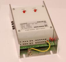 Ziehl-Abegg PAE10E-M Frequenzsteuerung Drehzahlsteuerung Drehzahlregler