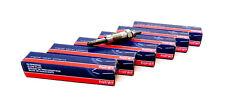 6x Bujia precalentamiento mercedes Turbo D TD w124 s124 e300 300d w140 s350 w460 300gd 350