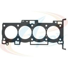 Apex Automobile Parts AHG292 Head Gasket