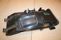 Yamaha FZR600 3HE 3HF 1989 - 1993 Innenkotflügel