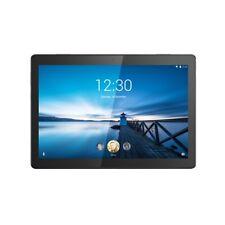 """Lenovo Tab M10 10.1"""" 32GB  Wi-Fi Tablet - Nero"""