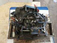 1998 TOYOTA COROLLA AUTOMATIC TRANSMISSION ASSEMBLY 146,839 MILES 4 SPEED A245E