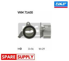 TENSIONER PULLEY, TIMING BELT FOR TOYOTA SKF VKM 71400