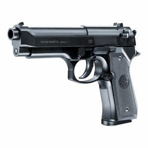 Beretta M92 FS HME 6mm Airsoftpistole