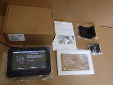 New Technicolor iControl Tca203 Home Automation Touchscreen W/Stand & Xfinity
