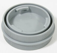 Leitz Lens Coupler R For Leica/124552
