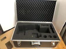Meade ETX 90 Case