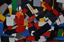 LEGO® 30 Bauplatten  Platten, gemischt, Sammlung, Konvolut für Star Wars™/ City