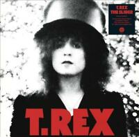 T.REX - THE SLIDER - LIMITED EDITION NEW VINYL