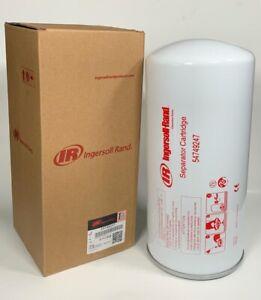 54749247 Genuine Ingersoll Rand Air/Oil Separator