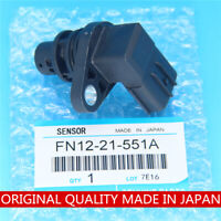 Automatic Transmission Output Vehicle Speed Sensor FN122155 Fit Mazda 3 5 6