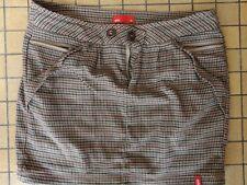 Très belle jupe EDC par ESPRIT T.38/40 COMME NEUVE