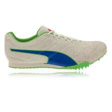 Chaussures de fitness, athlétisme et yoga multicolores PUMA pour femme