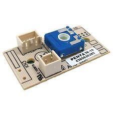 BEKO CDA653FX/1 TZDA568FS CDA539FS/1 Fridge & Freezer PCB BOARD THERMOSTAT