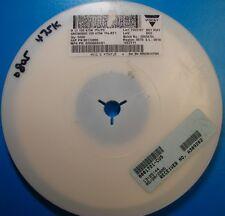 0805 Resistor 475K Ohm 1% Reel, CRCW0805475K1%RT1. 5000pcs