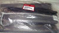 81320-VL0-B10 Catcher Cloth Honda Lawnmower Lawn Mower Rear Bag New NO FRAME