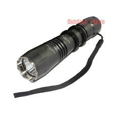 1pcs SKYRAY CREE XM-L T6 LED 18650 1Mode 800 Lumens White Light Flashlight