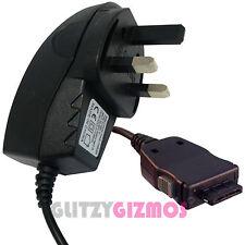 MAINS CHARGER FOR SAMSUNG E730 E760 E770 E800 E820 N620