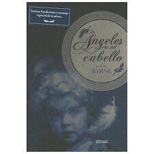ngeles en mi cabello:Manual de imagen integral Gaia Spanish Edition