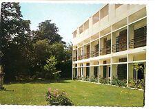 CP 60 OISE - Brégy - Le Château - Maison de convalescence