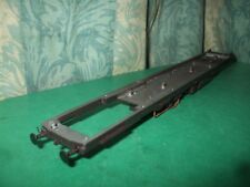 BACHMANN BR CLASS 108 POWER CAR CHASSIS ONLY - BROWN