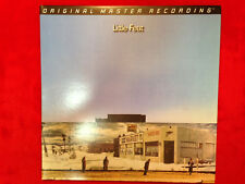 "Little Feat  ""Self Titled""  LP 2008 MFSL Limited # 003388 Rock 33rpm 12"" USA NM+"