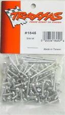 Traxxas Assorted Screw Set
