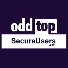 SecureUsers.com - Premium Domain Name For Sale, Dynadot