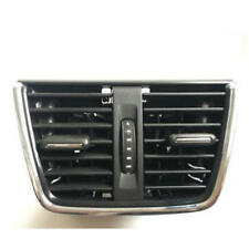 Armrest Rear Air Conditioning A/C Outlet Vent For Skoda Octavia 2016 2017 2018