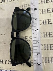 Vintage Youth Big Kids Ray Ban WO934 B&L Gatsby Style 2 Made in USA