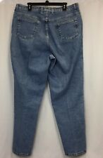 JMS Just My Size Womens Jeans plus size