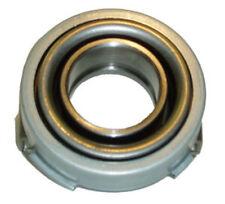CHICAGO RAWHIDE SKF N4034 Clutch Rel Bearing 79-02 MAZDA 626 929 RX7 MX6 PROTOGE