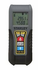 Misuratore Laser Tlm99si STHT 1-77-361 Stanley Don71865