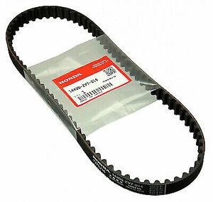 Honda 14400-ZV7-014 Belt Timing BF25 BF30