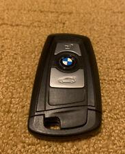 BMW 320i Smart Key Fob Keyless Entry Remote OEM xDrive 2014