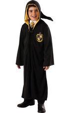 Harry Potter Robe Unisex Fancy Dress