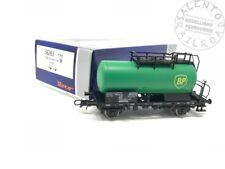 "ROCO 56263 carro merci cisterna ""BP"" ep. IV DB - 1/87"