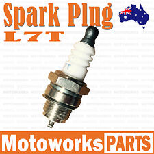L7T Spark Plug 47cc 49cc Mini PIT Pocket Scooter Quad Dirt Bike ATV Gokart 001