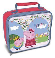 Peppa Pig Kitchen Furniture & Home Supplies for Children