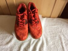 Rare Airmax 90 Ice Pack Red Trainers UK Size 10