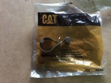Fork lift truck parts-1x cat hydraulic valve magnet clip p/no 914383
