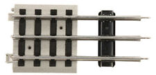 Sammler-Spezialröhren-Stabilisatoren